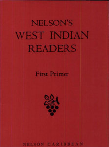 firstprimer cover